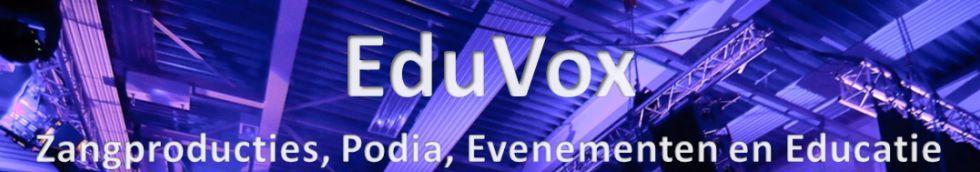 Stichting EduVox