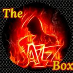 Logo The JazzBox