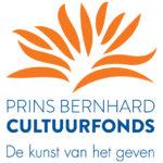 Prins-Bernhard-Cultuurfonds_RGB_logo 2016